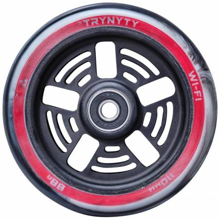2 vnt x Trynyty Wi-Fi Black nuo Trynyty