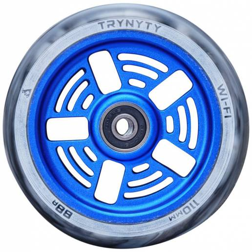 2 vnt x Trynyty Wi-Fi Blue 110 nuo Trynyty