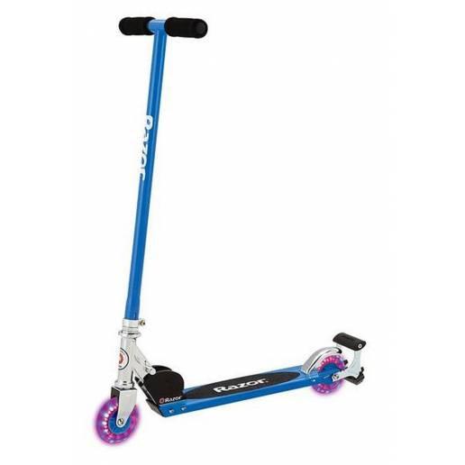 Razor S Spark Sport - Blue nuo Razor