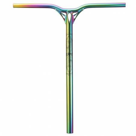 Blunt Reaper Bar V3 675 mm - Oil Slick nuo Blunt / ENVY