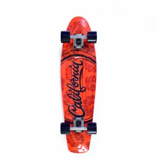 "SMJ CALIFORNIA 28"" - Penny boards"