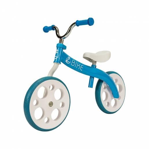 Balansinis dviratukas Zycom Zbike - Mājas