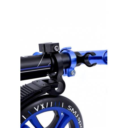 SMJ 255/215 Blue