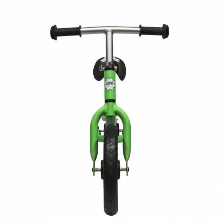 Balansinis dviratukas Ace of Play  - Green