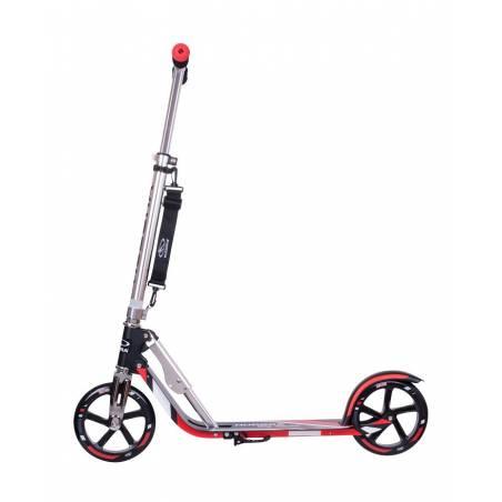 Hudora Big Wheel 205 Black/Red nuo Hudora