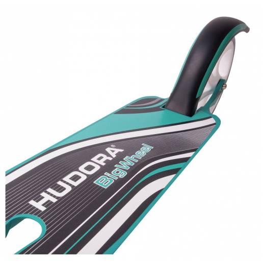 Hudora Big Wheel 205 Turquoise nuo Hudora