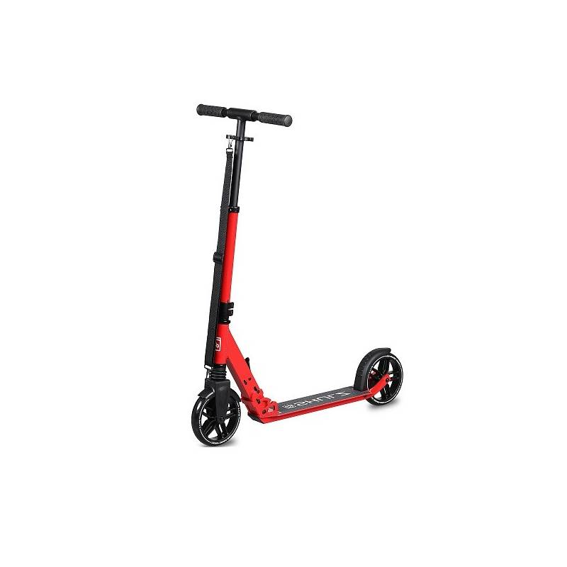 SHULZ 175 / Red nuo SHULZ scooters