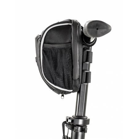 FRENZY scooter bag - Pilsetas skrejriteņi