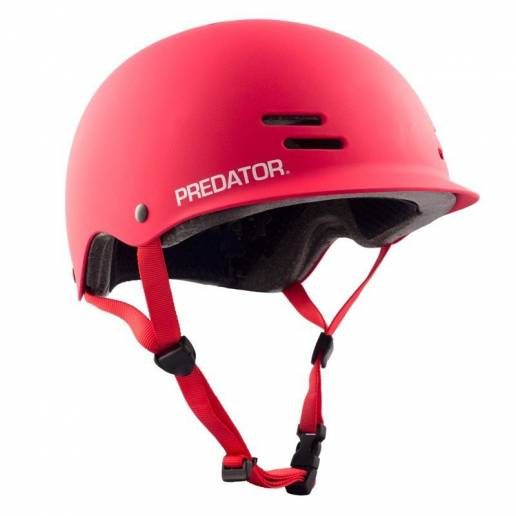Predator FR-7 EPS Red XS/S