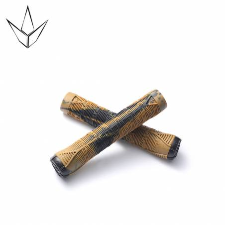 BLUNT HAND GRIP V2 GUM nuo Eco