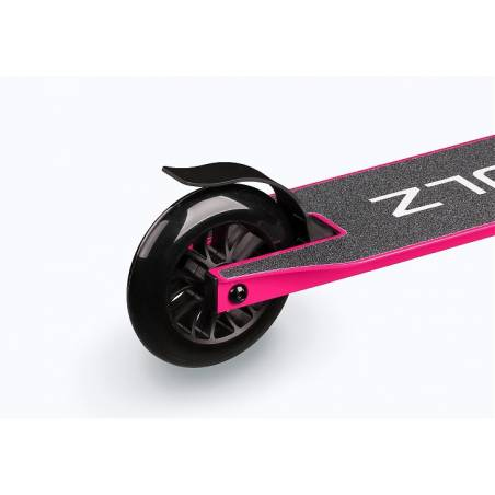 SHULZ 120 Plus / Pink nuo SHULZ scooters