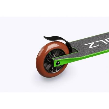 SHULZ Green 120 Plius