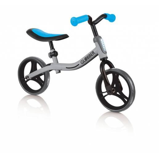 Balansinis dviratukas Globber Sky blue
