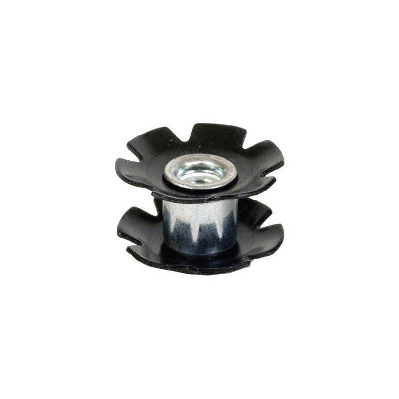 HIC/SCS Lucky Starnut 23mm - Compression