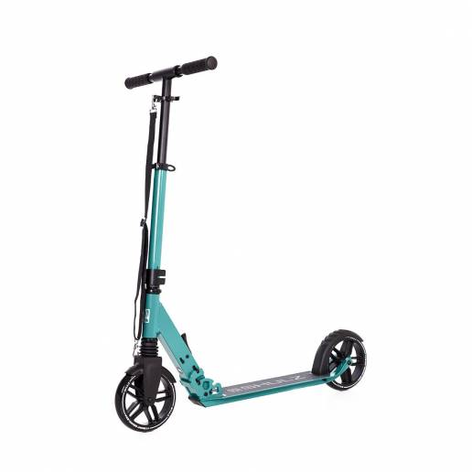 SHULZ 175 / Turquoise nuo SHULZ scooters