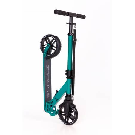 SHULZ 175 / Turquoise - Pilsetas skrejriteņi