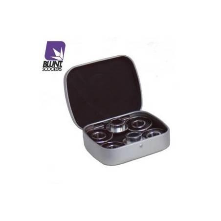 Blunt ABEC9 bearings - Gultņi