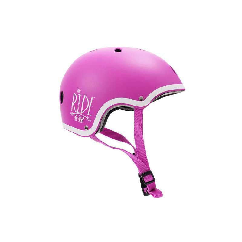 SMJ M Pink - Ķiveres
