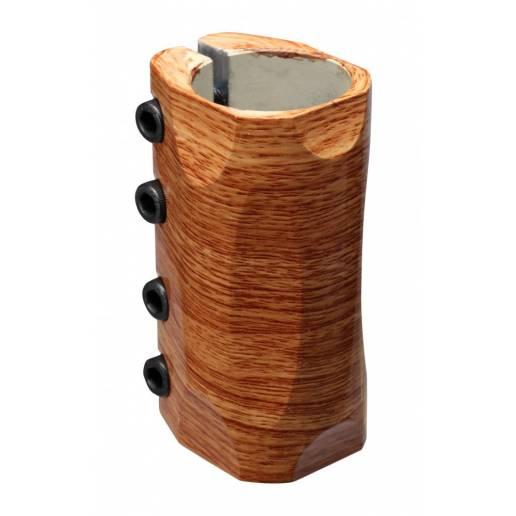 Sacrifice Clamp Recon SCS Wood