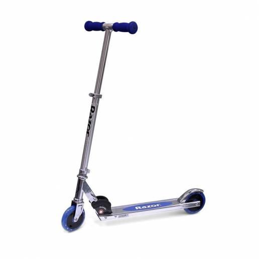 Razor A125 Scooter - Blue