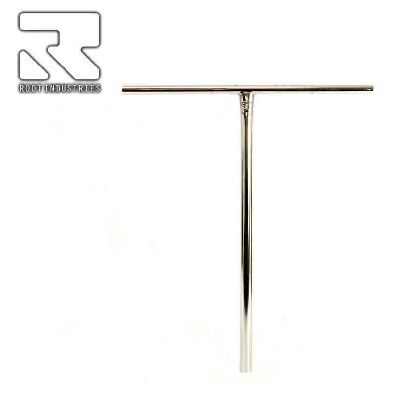 SCS ROOT Chromoly 31.8MM Standard 620mm Mirror
