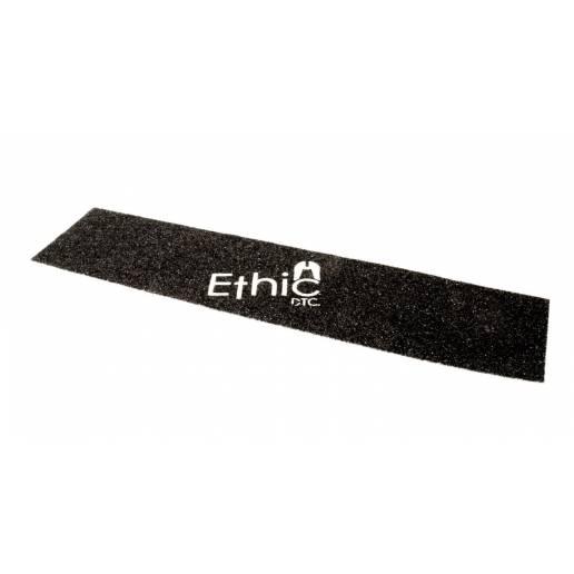 Ethic DTC Grip tape Print