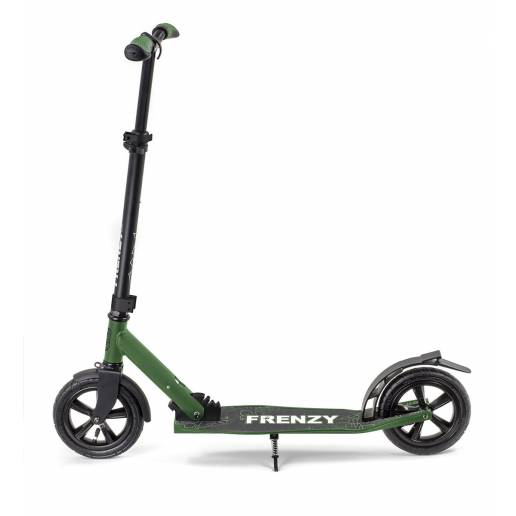 FRENZY Recreational 205 PNEUMATIC PLUS Military