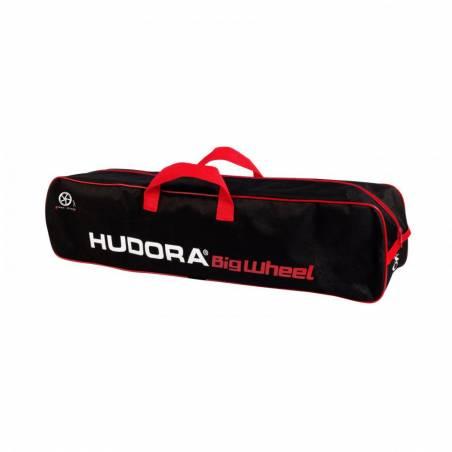 Hudora krepšys paspirtukams 200 / 250 nuo Hudora