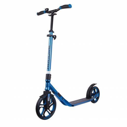 HUDORA CLVR 250 Blue