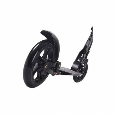 Micro Suspension Black 200