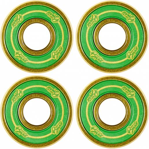 UrbanArtt Bearings 4-pack (4 vnt)