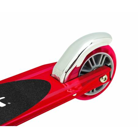 Razor S Sport Red