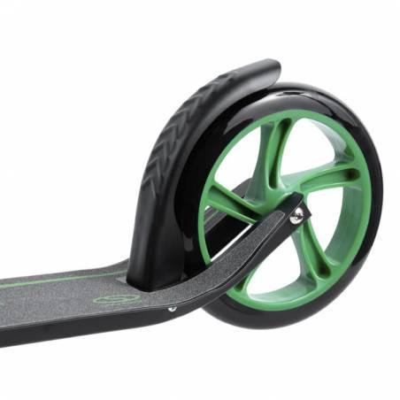 SMJ X-TRACK green