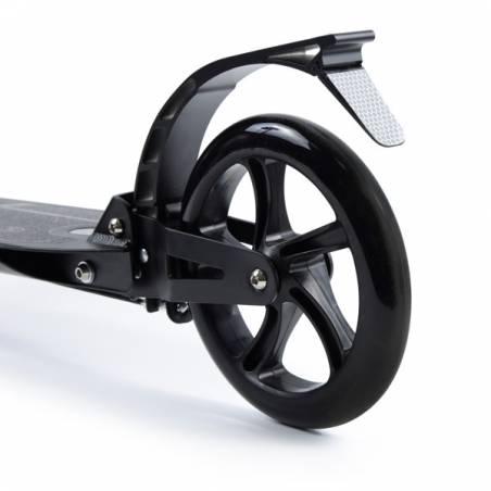 SMJ X-TRACK - Pilsetas skrejriteņi
