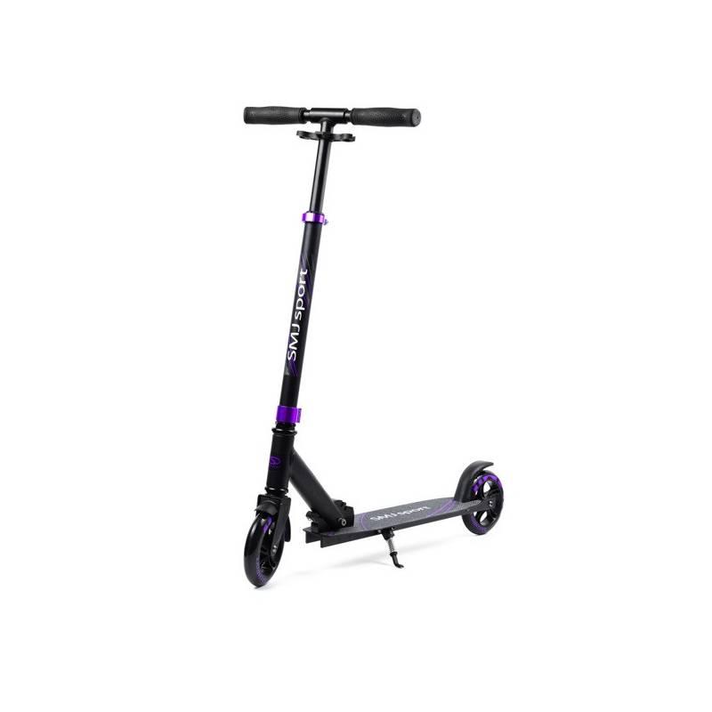 SMJ Sport NL500-145 Violet