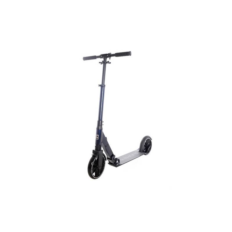 SHULZ 200 / Star night nuo SHULZ scooters