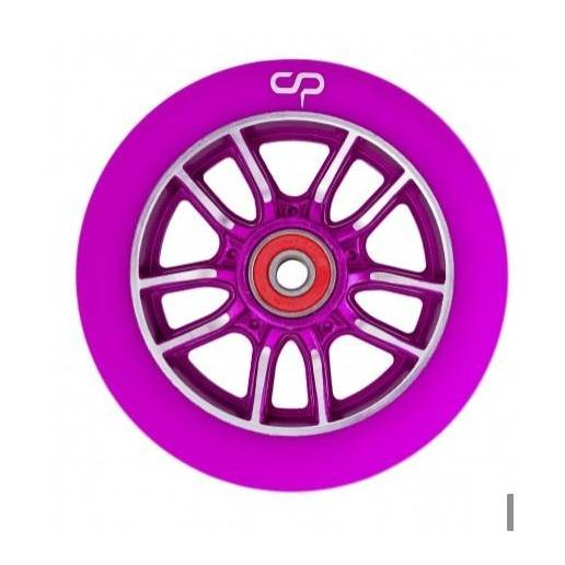 Crisp F1 Forged Wheel -...