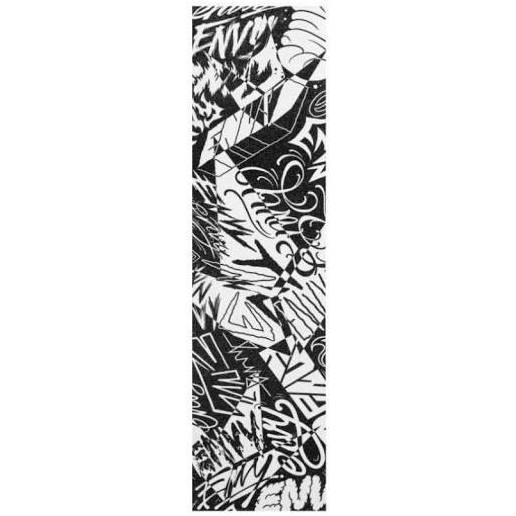 Blunt Motif / Graffiti nuo Blunt / ENVY