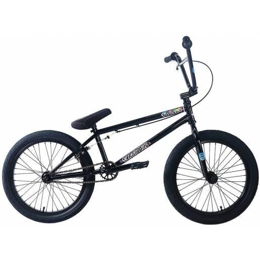 BMX dviratis Colony Sweet...
