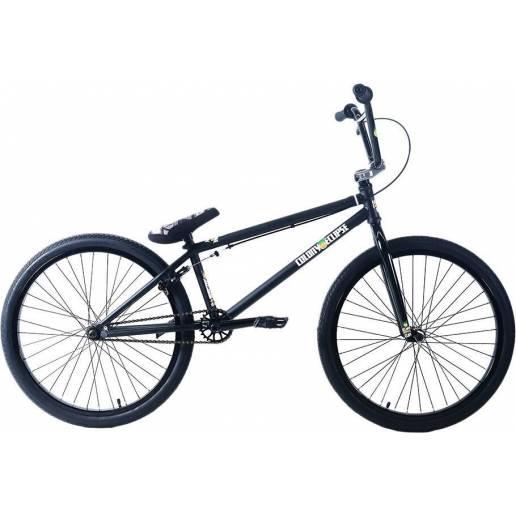 BMX dviratis Colony Eclipse...