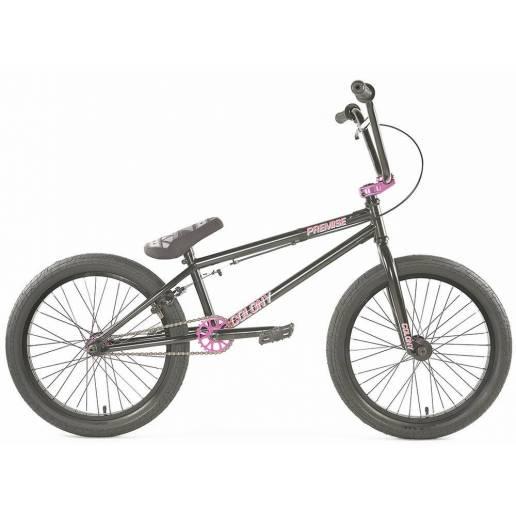 BMX dviratis Colony Premise...