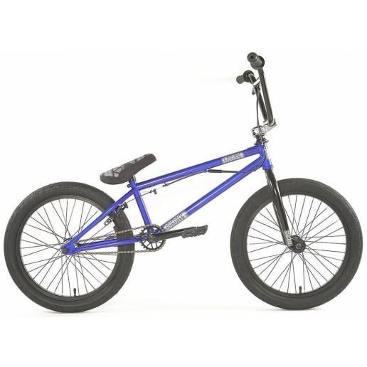 BMX dviratis Colony Emerge...