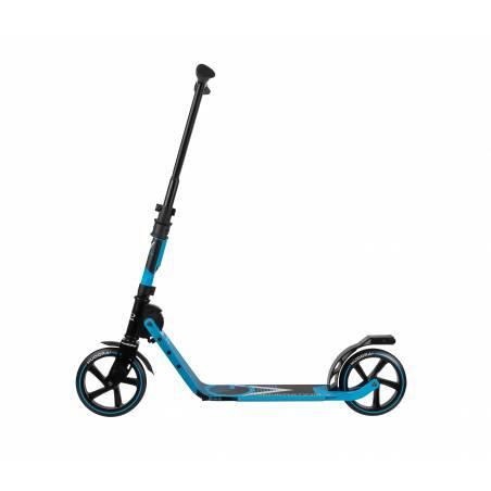Hudora BigWheel Generation V 205 Light blue nuo Hudora