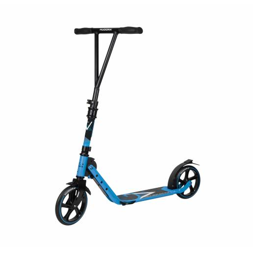 Hudora BigWheel Generation V 205 Light blue nuo Hudora