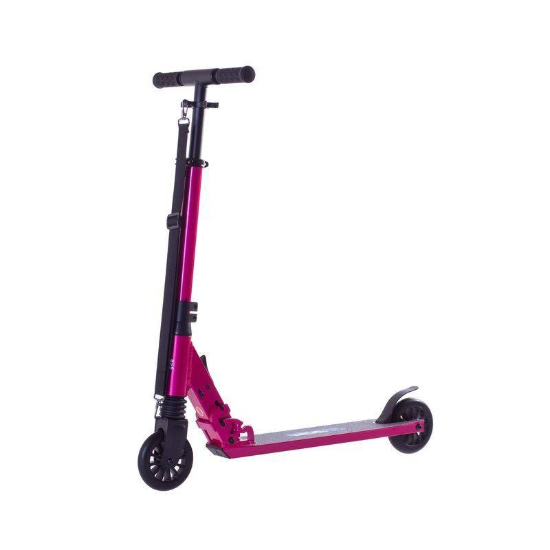Rideoo 120 City / Pink nuo Rideoo