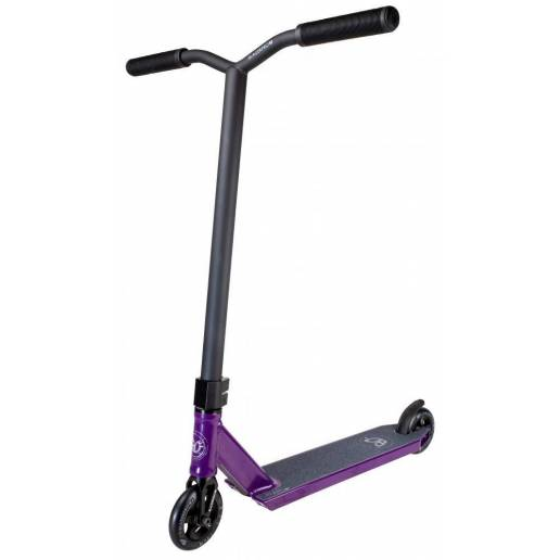Blazer Pro Nexus  Purple 110