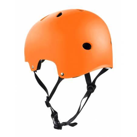 Šalmas SFR Essentials Matt Orange L/XL nuo SFR