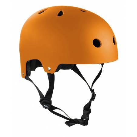 SFR Essentials Matt Orange L/XL - Ķiveres
