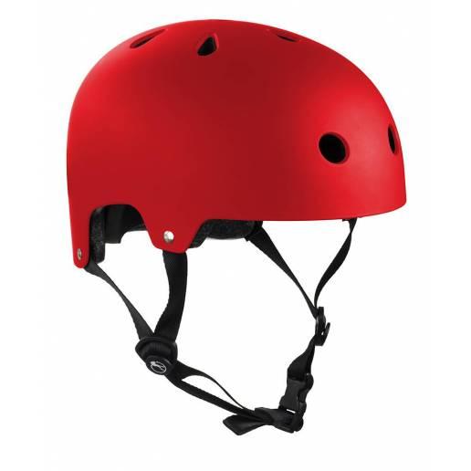SFR Essentials Red L/XL