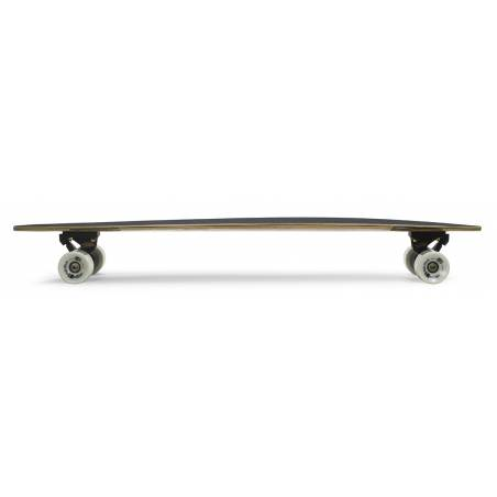 "Mindless Core Pintail 44"" nuo Mindless"